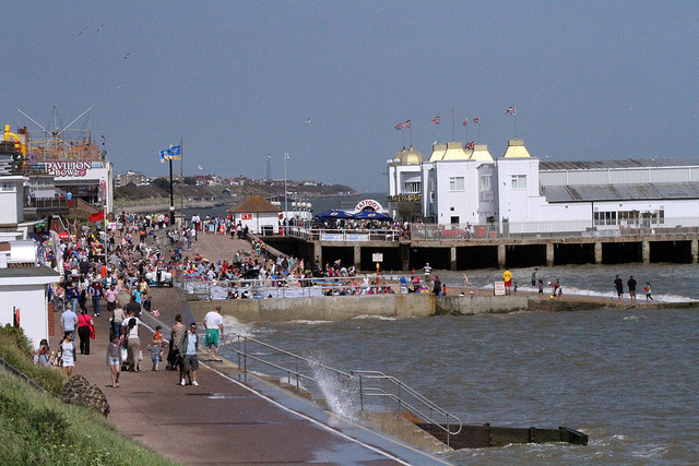 clacton, essex, property guide