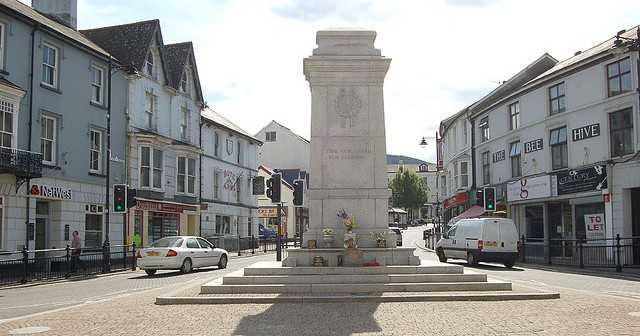 Aberdare, Property Guide and Review